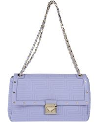 Gianni Versace Couture - Shoulder Bag - Lyst 85b6caec4cb1e