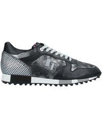 D'Acquasparta Sneakers - Nero