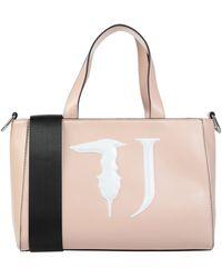 Trussardi Handbag - Pink
