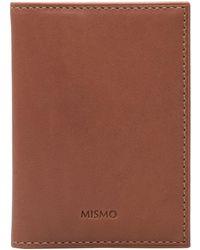 Mismo - Document Holder - Lyst