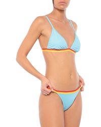 Sundek Bikini - Blue