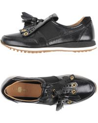 Car Shoe - Low-tops & Trainers - Lyst