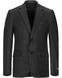Lanvin - Suit Jacket - Lyst