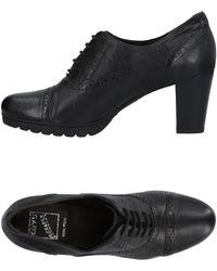 Keys - Lace-up Shoes - Lyst