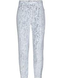 UGG Pantalones - Blanco