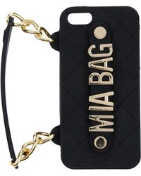Mia Bag - Covers & Cases - Lyst