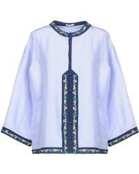 Vilshenko - Shirt - Lyst