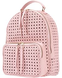 Benedetta Bruzziches - Backpacks & Fanny Packs - Lyst
