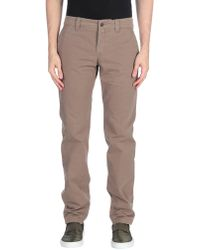 DRYKORN Trousers - Multicolour