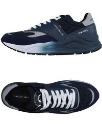 Frankie Morello - Low-tops & Sneakers - Lyst