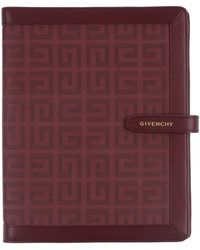 Givenchy - Covers & Cases - Lyst