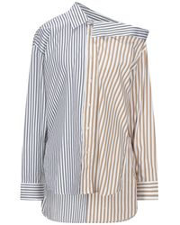 Each x Other Camicia - Bianco