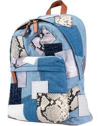 Marc Jacobs - Backpacks & Fanny Packs - Lyst