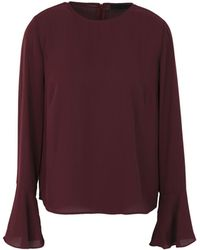 2nd Day - Blouse - Lyst