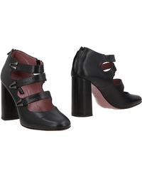Albano - Shoe Boots - Lyst