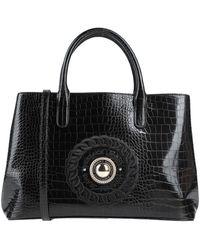 Versace Jeans Handbag - Black