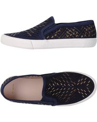 Aerin Low-tops & Trainers