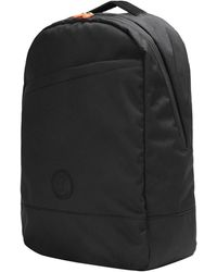Save The Duck Backpacks & Bum Bags - Black