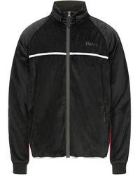 ROKIT Jacket - Black