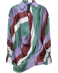 Jacquemus Blouse - Green