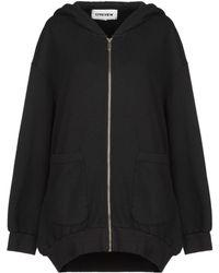 5preview Sweatshirt - Black