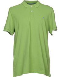 Elvström - Polo Shirts - Lyst