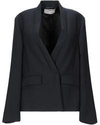 Dorothee Schumacher - Suit Jacket - Lyst