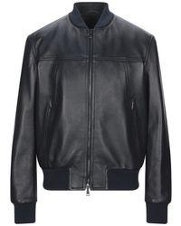 DROMe Jacket - Grey