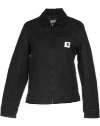 Carhartt - Jacket - Lyst