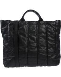 Vic Matié - Handbags - Lyst