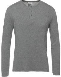 Paolo Pecora T-shirt - Grey