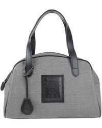 Timberland Handbag - Gray
