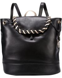 Armani Exchange - Backpacks & Bum Bags - Lyst
