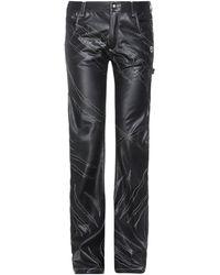 Formy Studio Pantalon - Noir