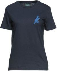 PS by Paul Smith Camiseta - Azul