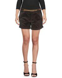 Liu Jo Shorts & Bermuda Shorts - Green