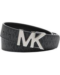 Michael Kors Belt - Black