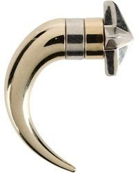 Givenchy - Earring - Lyst