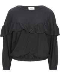 ViCOLO - T-shirt - Lyst