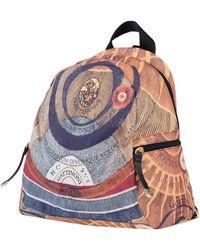 Gattinoni Backpacks & Fanny Packs - Multicolor