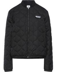 Vans Jacket - Black