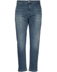 Pepe Jeans - Jeanshose - Lyst