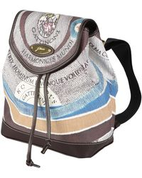 Gattinoni | Backpacks & Bum Bags | Lyst