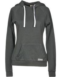 Billabong - Sweatshirt - Lyst