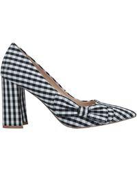 MY TWIN Twinset Zapatos de salón - Negro