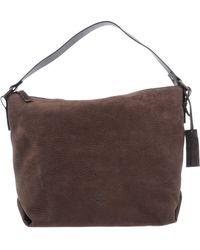 Timberland - Handbags - Lyst