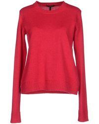 Strenesse | Sweater | Lyst