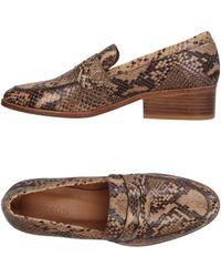 Sessun - Loafer - Lyst