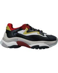 Ash - Low-tops & Sneakers - Lyst