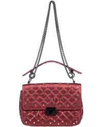 Silvian Heach Cross-body Bag - Multicolor